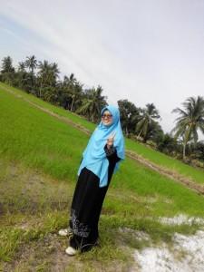 afyfah